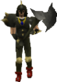Dharok the Wretched's equipment equipped.png