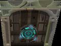 Divination door.png