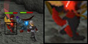 Dragon-pickaxe-special-attack