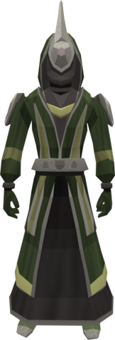 File:Ecto robes equipped.png