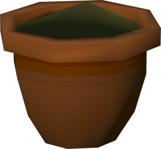 File:Elder seedling (w) detail.png