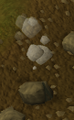Exploding rock.png