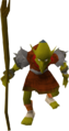 Goblin old2.png