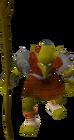 Goblin old2
