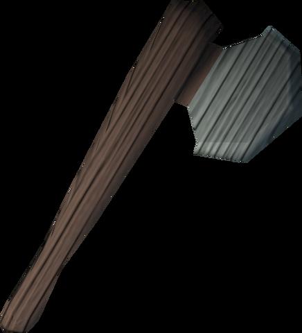 File:Hatchet (class 3) detail.png