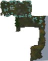Haunted Woods map.png