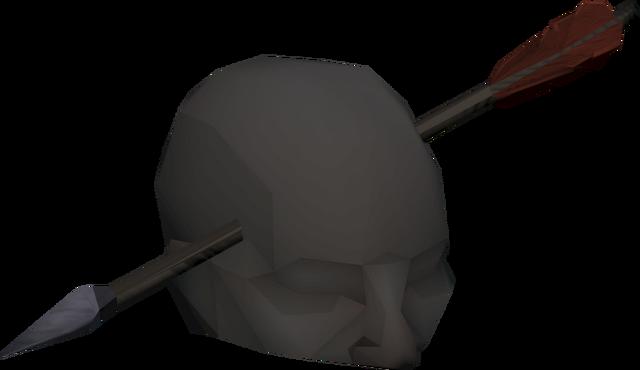 File:Headsplitter hat detail.png