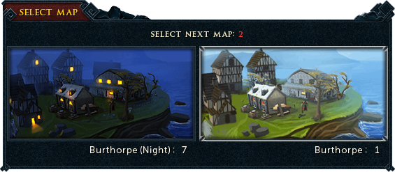 Image heist map selectg runescape wiki fandom powered by wikia fileheist map selectg gumiabroncs Images