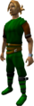 Jade bracelet equipped.png