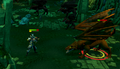 Killing red dragons.png