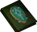 Mazcab ability codex