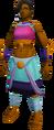 Menaphite citizen (Imperial District, female, 2).png