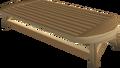 Oak dining table built.png