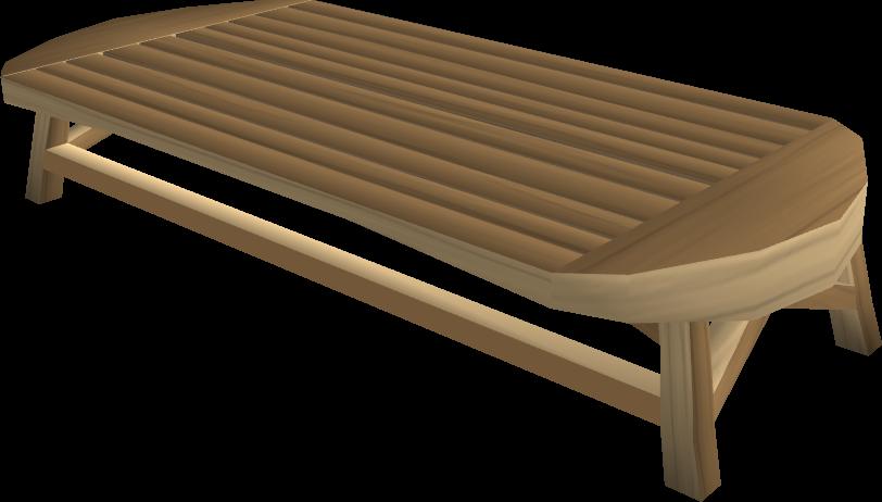 Oak Dining Table Runescape Wiki Fandom Powered By Wikia