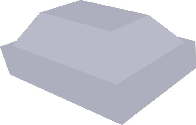 File:Silver bar detail.png