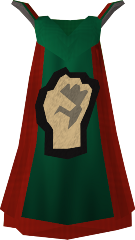 File:Strength cape detail.png