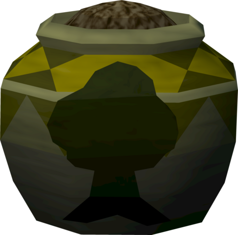 File:Strong woodcutting urn (full) detail.png