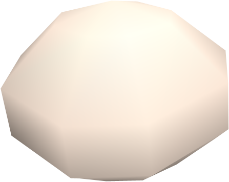 File:White bead detail.png
