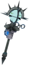 Augmented Verac's flail detail.png