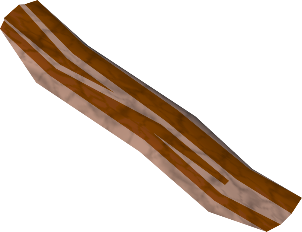 File:Bacon detail.png