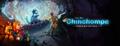 Big Chinchompa Banner.png