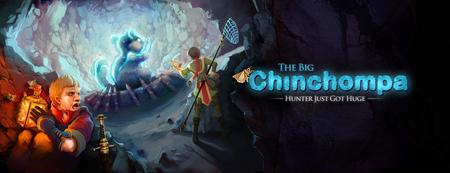Big Chinchompa Banner