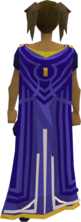 Capa do marco 90