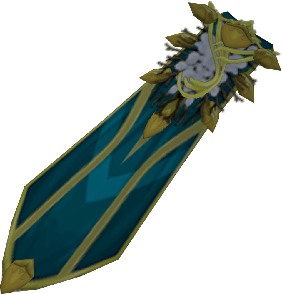 Cloak of Winter detail.png