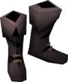 Colonist's boots (orange) detail.png