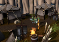 Cryptic clue Lord Iorwerth.png