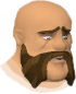 Donal chathead old.png