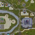 Dwarf (Mining Guild) location.png