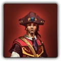 Eastern Captain's outfit icon (male).png