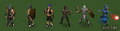 Evolution of combat hint.png