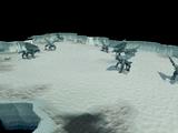 Asgarnian Ice Dungeon resource dungeon