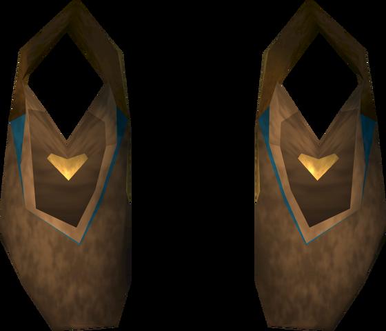 File:Golden warpriest of Armadyl boots detail.png