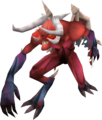 Greater demon (Daemonheim).png