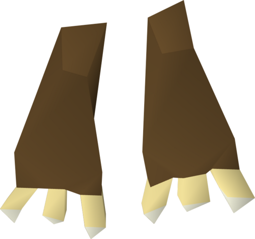 File:Kebbit claws detail.png
