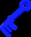 Key (blue) detail.png