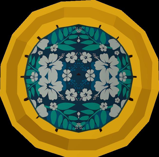 File:Maui parasol token detail.png
