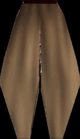 File:Pirate leggings (brown) detail.png