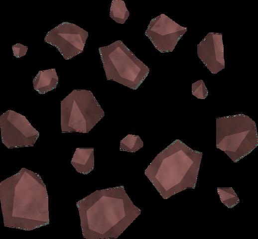 File:Promethium ore detail.png