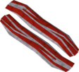 Raw bacon stack detail.png