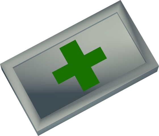 File:Roll of bandage detail.png