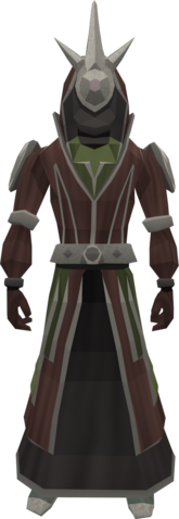 File:Runic robes equipped.png