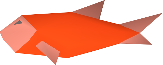 File:Salmon detail.png