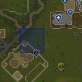 Sinkholes (Ranging Guild) location.png