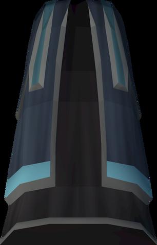 File:Soulbell robe bottom detail.png
