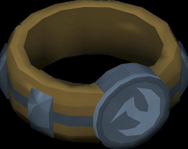 File:Summoning ring detail.png