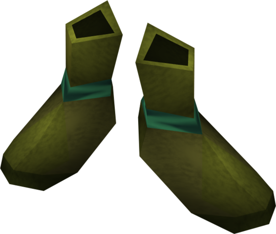 File:Superior Dragon Rider boots detail.png